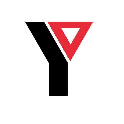 YMCA of Fishers, IN (@YMCAfishers) | Twitter