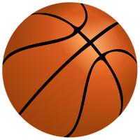 NBA Daily Lineups