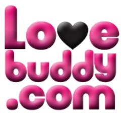 @lovebuddyuk
