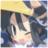 mikoto_1009