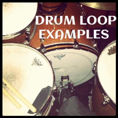 Phat Beat Drum Loops on Twitter: