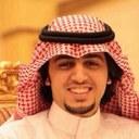 عآشق آلجمال (@0532424955) Twitter