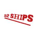 22 Ships (@22Ships) Twitter