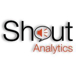 shoutanalytics