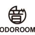 ODOROOM