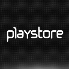 @Playstore