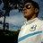 Federico Yarbi (@fyarbi) Twitter profile photo