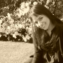 Alejandra Carrasco  (@alecarrascof) Twitter