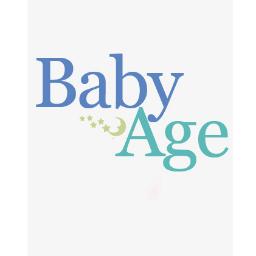 @BabyAge