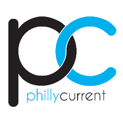 Philly Current Magazine