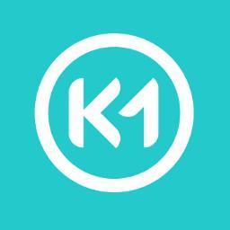 @K1_channel