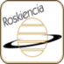 Twitter Profile image of @Roskiencia
