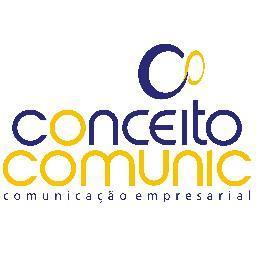 @ConceitoComunic