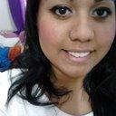 hortencia santos (@22_negah) Twitter