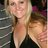 Kelly Mannion - KLJZ