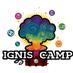 @IgnisCamp