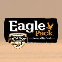 Eagle Pack Pet Food | Social Profile