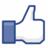 Facebook on Friday