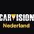 CarVision bv.