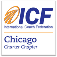 ICF Chicago | Social Profile