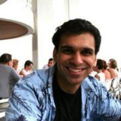 Karthik Ranganathan (@karthikr)   Twitter