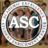 ASC A+ Program