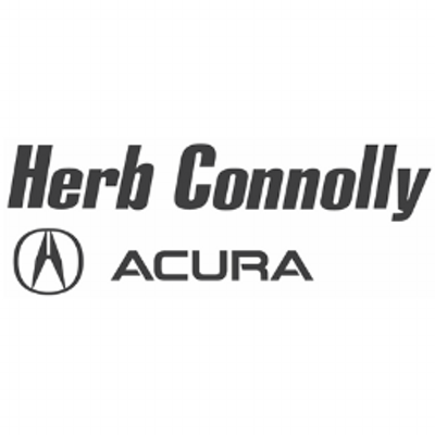 Herb Connolly Acura >> Herb Connolly Acura Connollyacura Twitter