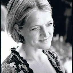 Kate Gedge