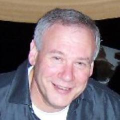 Michael L. Brachman