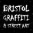 BrisGraff StreetArt