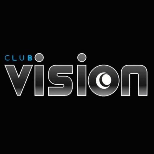 ClubVisionWsM