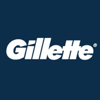 Gillette | Social Profile