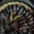 Ger_Jew_Cuisine
