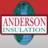 Anderson Insulation