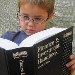 Fitzstock2004
