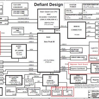 Laptop schematics (@laptopsschemati) | Twitter on laptop model, laptop power, laptop repair, laptop exploded view, laptop wire diagram, laptop monitor, laptop software, laptop display, laptop clip art, laptop working, laptop circuit diagram, laptop cable, laptop 3d, laptop lcd problem, laptop components, laptop system, laptop disassembly, laptop features, laptop motherboard diagram, laptop drawing,