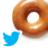 Krispy Kreme Canada
