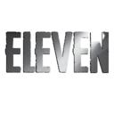 Eleven ItsOneLouder (@11ItsOneLouder) Twitter