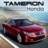 Tameron Honda