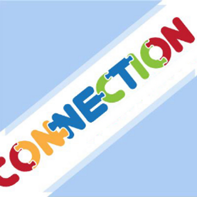 Connection Games On Twitter Terno Na Alfaiataria Persona Http T