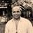 Siddharth Hegde