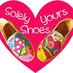 @Solelyourshoes
