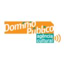 Domínio Público (@dp_agencia) Twitter
