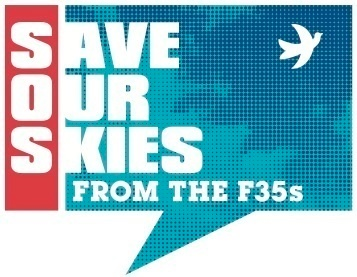 @OurSkies