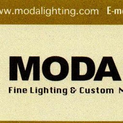 Moda Lighting North Hollywood Image Mag