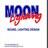 Moonlighting-NI