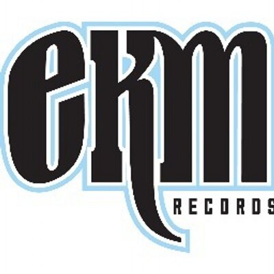 ekmRecords | Social Profile