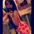 diana_soto15