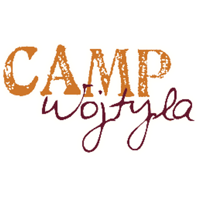 Image result for camp wojtyla