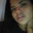 Jasmine Batista - jasminebatista